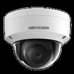 Hikvision cct v