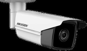 Hikvision 5MP IP 80M IR Bullet Camera