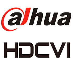 Dahua High Definition Composite Video Interface