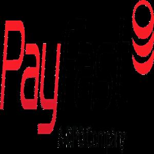 PayFast verified