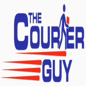 courier guy min