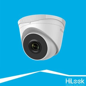 Hilook IC-T221H
