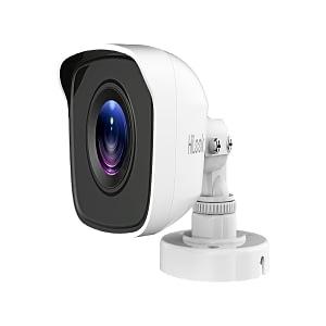 Hilook THC-B140 Bullet cam EXIR