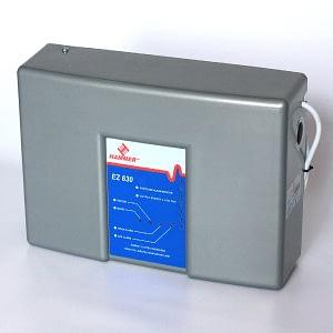 Hammer EZ 630 energizer