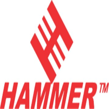 Hammer energizers